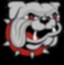 20-21 CCSD Bulldog Logo.png