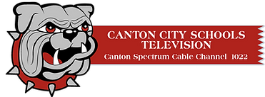 CCSTV Header LOGO for website v2.png
