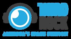 Third Rock Radio logo_transparent_small.