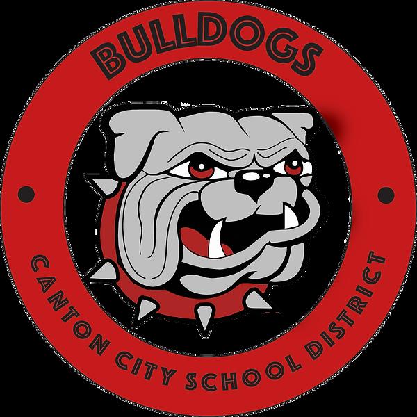 Circle Bulldog 20-21.png