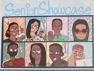 Senior Showcase November 2020.jpg