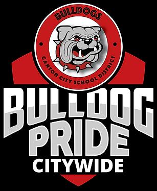 Bulldog Pride Citywide.png