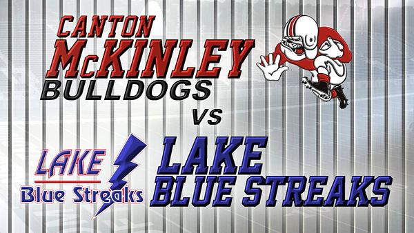McK vs Lake Title Page.jpg