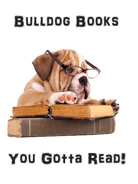 Bulldog Books you Gotta Read white.jpg