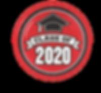 Graduation 2020 icon.png