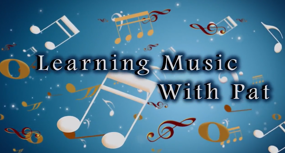 LearningMusicwithPatLOGO.png