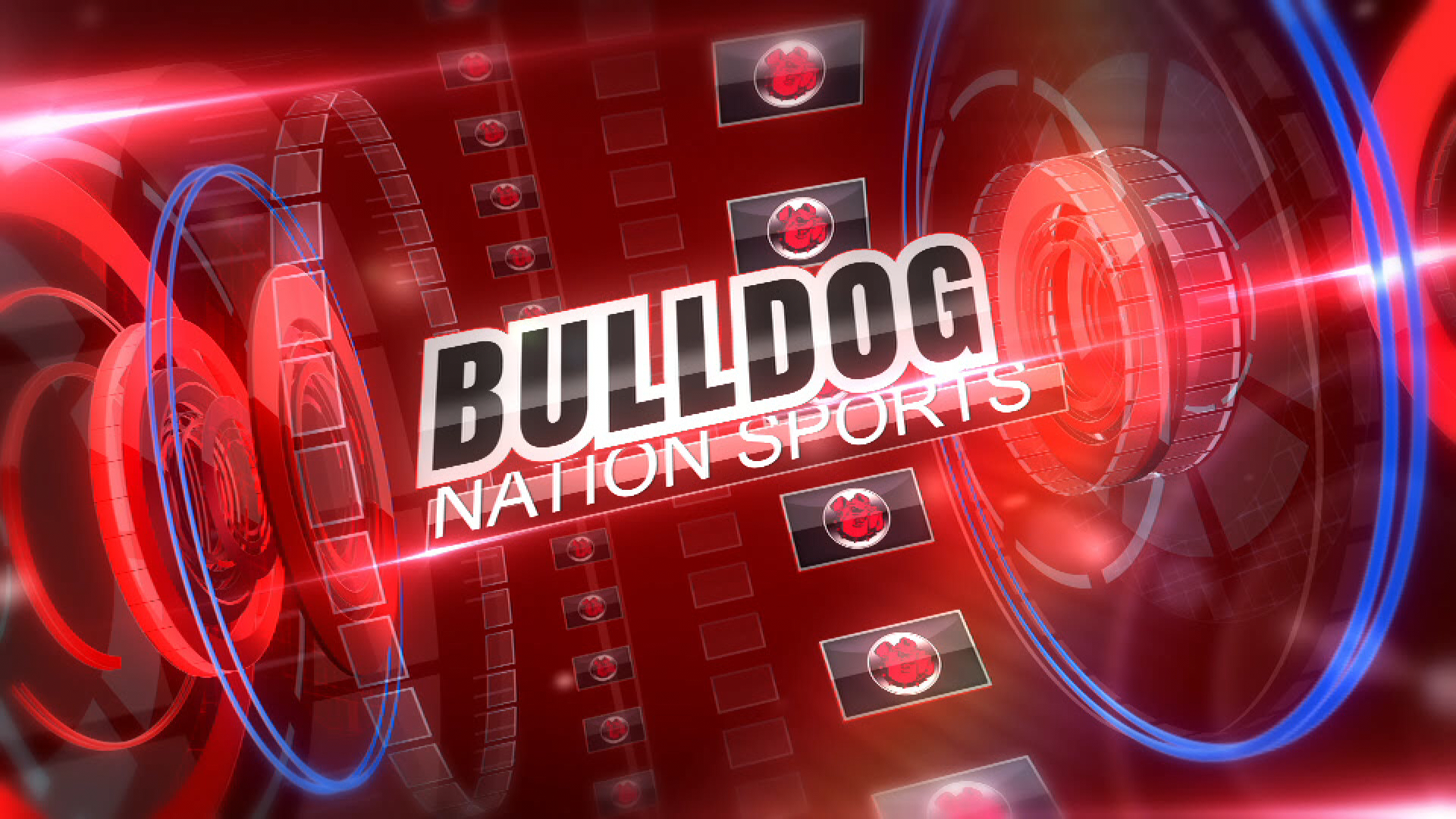 Bulldog Nation Sports: Football Week 8 Review: Brunswick