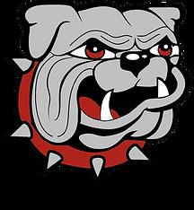 20-21 CCSTV Bulldog Logo.png