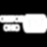 COCTV NEW WHITE LOGO 12-3-19 ICON for wi