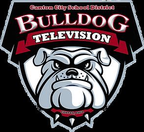 BTV logo Final.png
