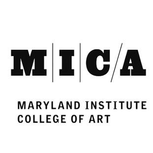 maryland-institute-college-art-maryland-