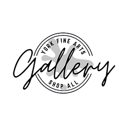 York Fine Arts_gallery _02.png