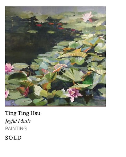 TingTingHsu_sold.jpg