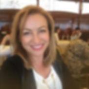 vitiello_140351ug.jpg