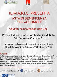 Grafica Designed By Valentino Annunziata