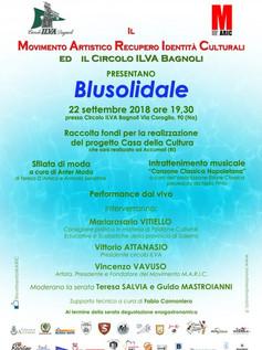 BLUSOLIDALE-ILVA-2018090901.jpg