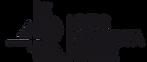 Logo-RTC-QUARTA-RETE-2.png