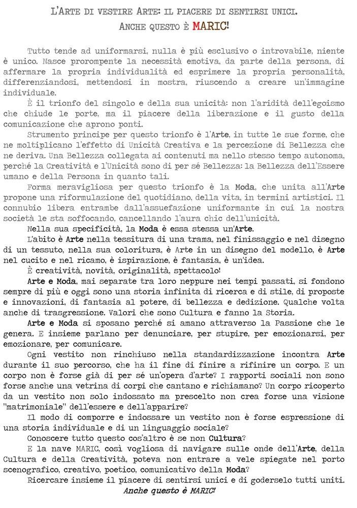 Maric-manifesto-Moda,-seconda-bozza.jpg