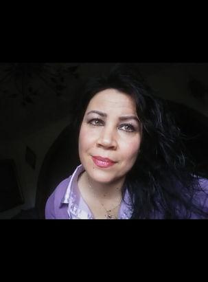 Monica De Mio.jpeg