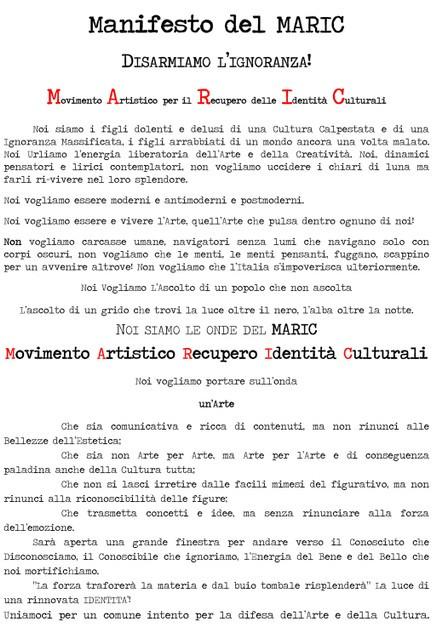 Primo-manifesto-MARIC-08Ottobre.jpg