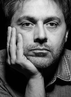 Foto Profilo Gaetano Clemente.jpg