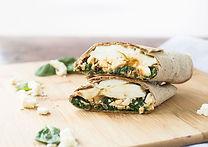 spinach-feta-egg-white-wrap-starbucks-im