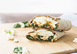 spinach-feta-egg-white-wrap-starbucks-im