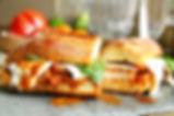1470325117-chicken-parml1.jpg