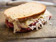 20160613-reuben-sandwich-vicky-wasik-14-