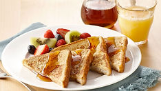 quick-and-easy-french-toast-2000x1125.jp