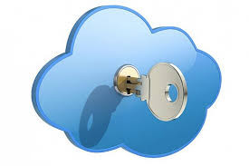 Is the Cloud Secure?