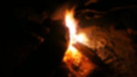 night-578259_1920.jpg