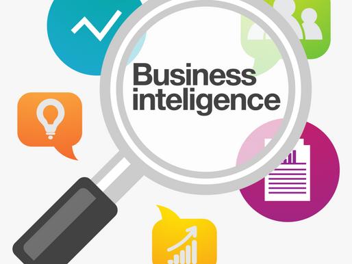 Diferença entre business intelligence tradicional e moderno!