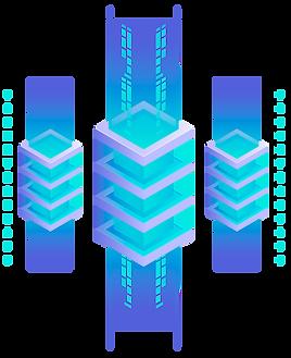 Virtualizçã de dados