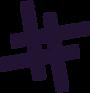 Purplesharplogo.png