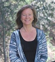 Debbie Jenae.png