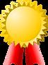 award-151151_1280.png