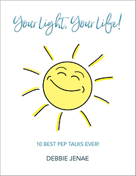 YourLightYourLife%20front%20cover_edited