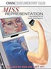 Miss Representation.png