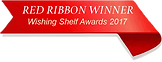 Red Ribbon Winner 2017 transp.png