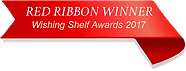 Red Ribbon Winner 2017 transp.png