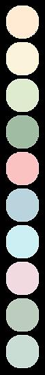 зоны_цвета.png