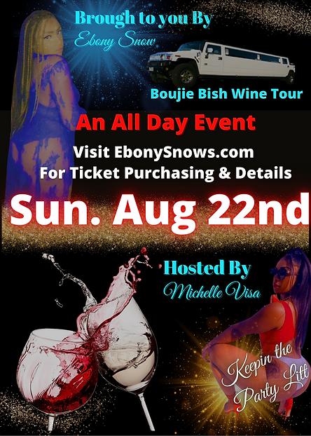 Boujie Bish Wine Tour (1).png