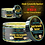 Thumbnail: Hair Growth Butter Plus FREE Travel Butter