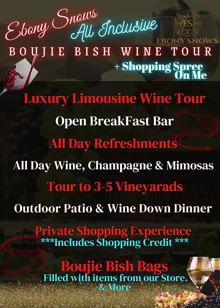Boujie Bish Wine Tour (2).png