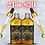 Thumbnail: 2 for $30 Golden Goddess Serums
