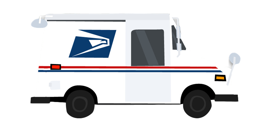 106-1066753_mail-truck-usps-mail-truck-p