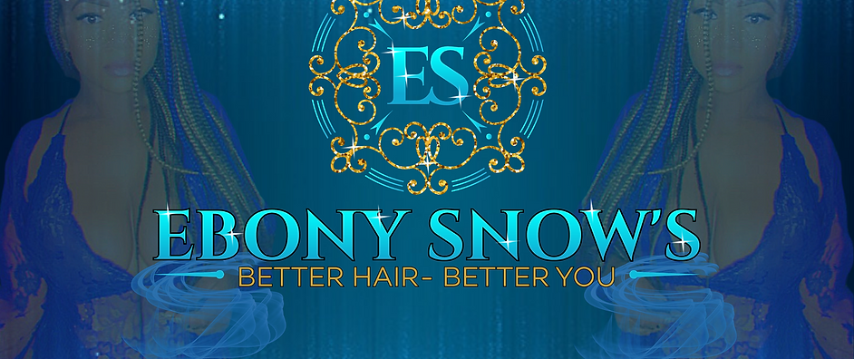 Ebony Snows Consultation Services