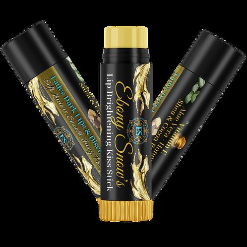 JUMBO - Lip Brightening Kiss stick