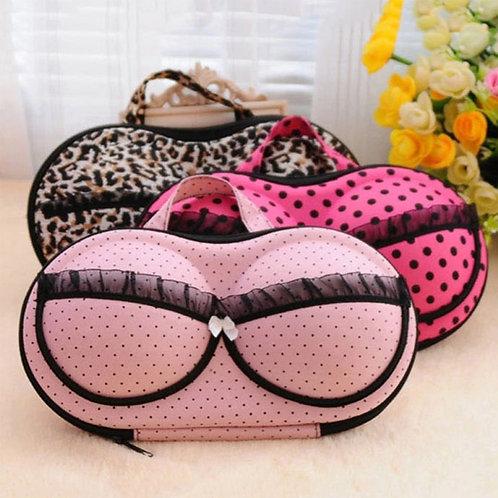 Travel Bra Holder - 1 Pack